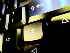 keyboard-66384_1280