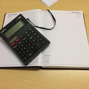 calculator-1709909_640